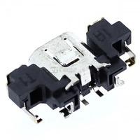 Repuesto Conector Pin Puerto Carga De Nintendo 3d / 3ds Xl
