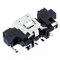 Repuesto Conector Pin Puerto De Carga De Nintendo 3d 3ds