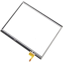 Pantalla Táctil Nintendo Ds Lite Dsi Xl 3ds ( Touch Screen)
