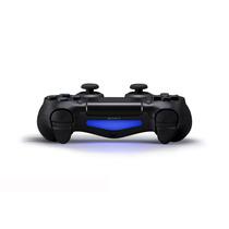 Control Original Sony Para Ps4 Dualshock 4 Varios Colores