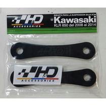Kawasaki Klr 650 Bieletas Para Bajar La Moto 2¨