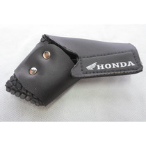 Protector De Zapato/calzado De Motociclista Palanca Honda