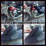 Forro Cobertor Para Moto, Impermeable, Doble Costura, Dupont