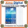Lamina Protector Pantalla Samsung Galaxy Tab 3 8 T310