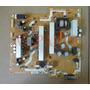 Rdenca203wjqz Fuente De Poder Sharp Lcd 32 37