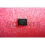 Mip2h2 Oscilador Fuente De Poder Sony Bravia