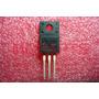 Fqpf11n60ce 11n60 11n60e11n60ce Mosfet Transistor