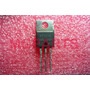 Irf3710 Power Mosfet Transistor