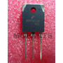 Irfp4004 N Channel Power Mosfet Transistor