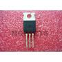 Fqp10n60 10n60 N Channel Mosfet Transistor