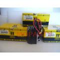 Tlf14801 Hr7447 Original Fbt Tv Flyback Panasonic
