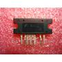 Fsfr2100 Rb Ic Fps Resonador Fuente De Poder Tv
