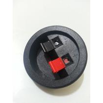 Conector Empotrable Para Cajones