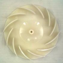Aspa Plastica Para Refrigeradora Rs21dans1/xap Samsung