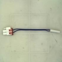 Sensor De Temperatura Para Refrigeradora Samsung