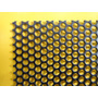 Malla Proteccion Para Cornetas 8 X2 Profesional Fuerte