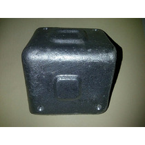 Esquinero De Aluminio Para Cajones De Minitk