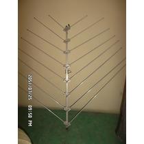 Antena Aerea Para Tv