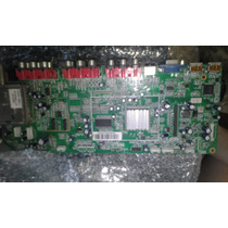 Placa De Tv Lcd Led Y Plasma Distintas Marcas
