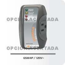 Protector Exceline Gsm-np 120 Neveras De Ultima Generacion V