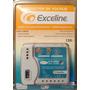 Protector De Voltaje Para A/a Y Refrigeracion 120 Voltio
