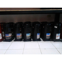 Compresores Para Aires Centrales De 5 Toneladas Usados