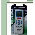 Control Remoto Universal Aire Acondicionado Multi-funcion
