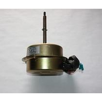 Motor Para Unidad Condensadora Split 18btu Modelo Ydk 45-6c