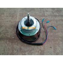 Motor Ventilador Condensadora Split 220v