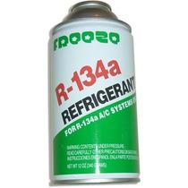 Gas Refrigerante R134a Full Frio