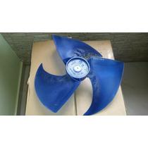 Aspas Para Condensador Split 12000 18000 Btu Gplus