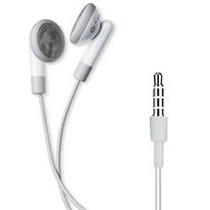 Excelentes Audífonos Para Dispositivos Apple. Marca Usa-net