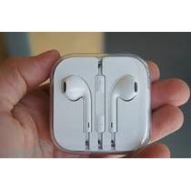 Audífonos Para Iphone / Ipod
