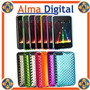 Forro Acrigel Ipod Touch Protector Gel Tipo Manguera 2g 3g