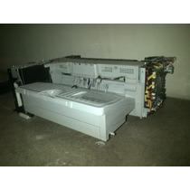 Compaginador Y Repuestos Fotocopiadora Canon Irc 3100.