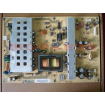 Rdenca235wjqz Dps-304-bp-1 Fuente De Poder Lcd Sharp
