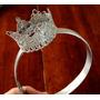 Coronas De Princesa Para Bebè Y Niñas
