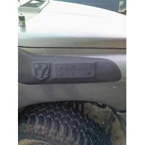 Snorkels Para Dodge Ram 2010 Modelo Safari Nuevo Con Su Kits