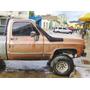 Snorkels Para Camioneta Chevrolet C10 Unico Nuevo Rustico