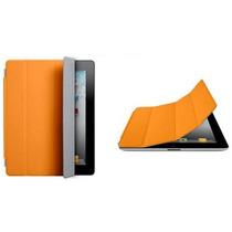 Smart Cover Forro Estuche Para Apple Ipad 2 Ipad 3 Ipad 4