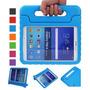 Forro Estuche Protector Samsung Galaxy Tab A, 8.0