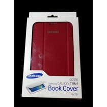 Samsung Galaxy Tap 3, 7.0 Book Cover