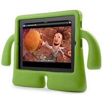 Estuche Speck Iguy Forro Protector Ipad Mini Para Niños