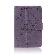 Forro Estuche Case 7´ Pulgada Tabled Ipad Mini Universal