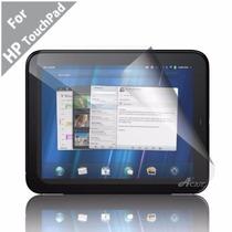 Lamina Protectora De Pantalla Para Tablet Hp Touchpad 9,7