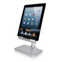 Base Para Carga, Soporte Para Ipad, Iphone, Carga Dispositiv