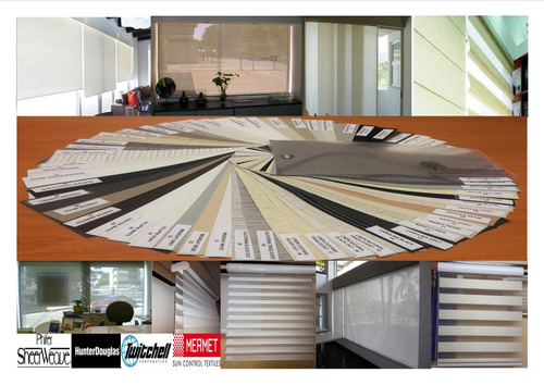 Accesorios tejidos para persianas y toldos caracas for Accesorios para toldos enrollables