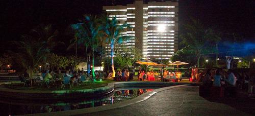 Acción Club Puerto Azul En Venta