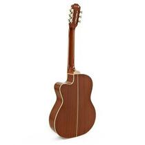 Guitarra Electro Clásica Española Venta Y/o Cambio