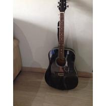 Guitarra Peavey. Como Nueva